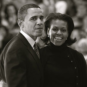 Barack_and_michelle_