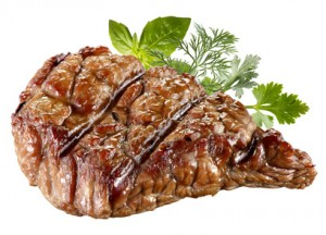 steak-bj-day