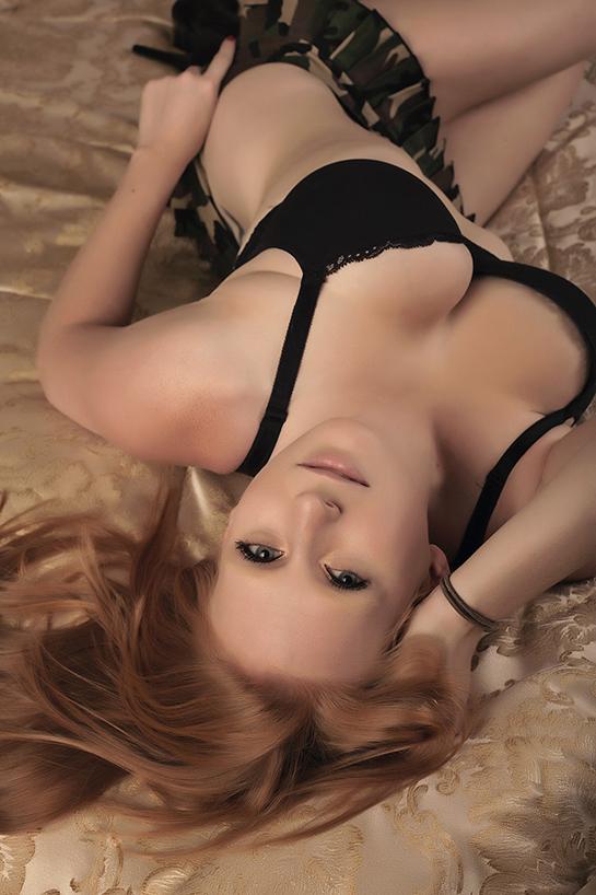 erin-prostitute