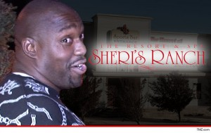 warren-sapp-tmz-sports