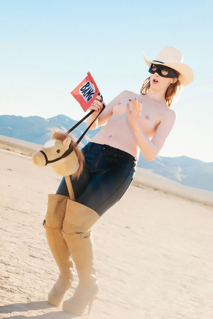 cowgirl-bang