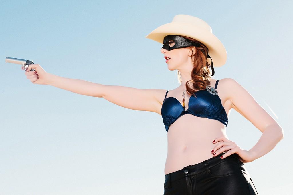 cowgirl-prostitute