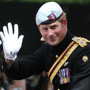 Prince_Harry_Trooping_the_Colour_cropped