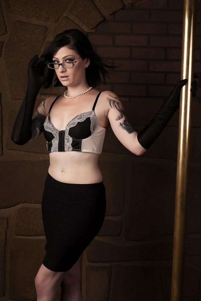 prostitute-black-skirt