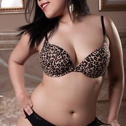 MyssiJane-profile-thumb-15914