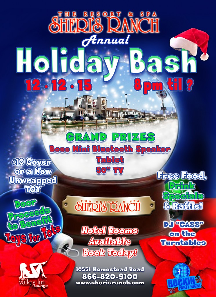 SR_Holiday-party-flyer_12-12-15