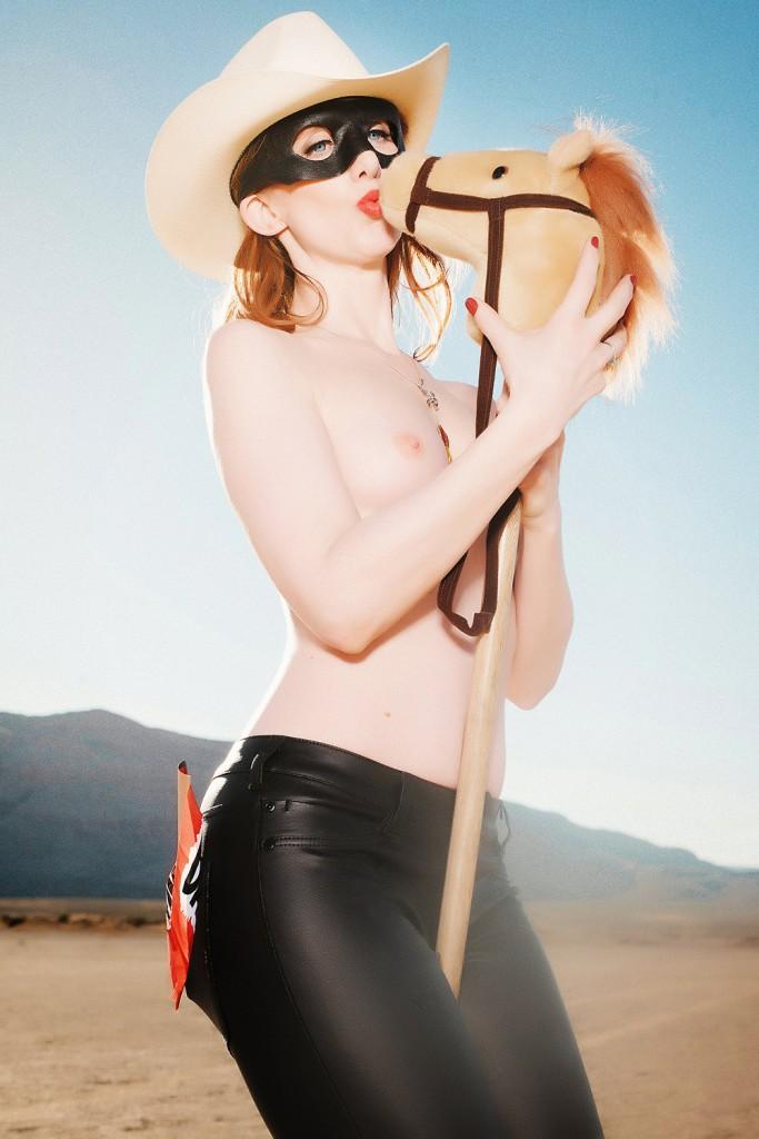 cowboy-sex