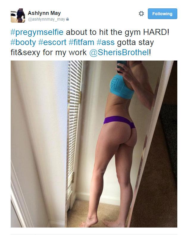 Ash-Tweet-Pre-Gym