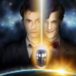 Profile picture of Dr. Who
