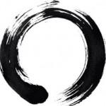 Profile picture of Zen