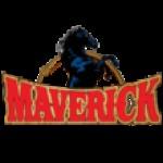 Profile picture of Maverick