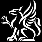 Profile picture of Gryphon
