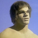 Profile picture of Lewd Ferrigno