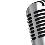 Profile picture of Radio guy