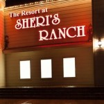 Sheri's Ranch Client Relations